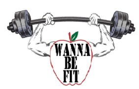 Wanna Be Fit